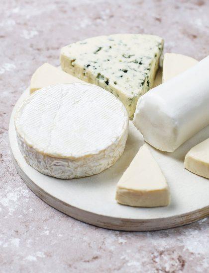 [:it]formaggi-astamar[:]