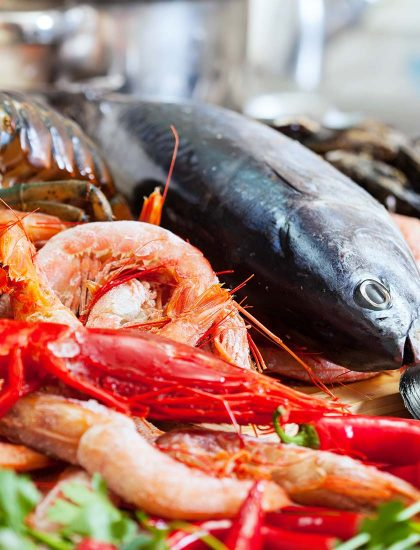 [:it]pesce-surgelato-astamar[:]