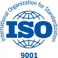 [:it]iso9001[:]